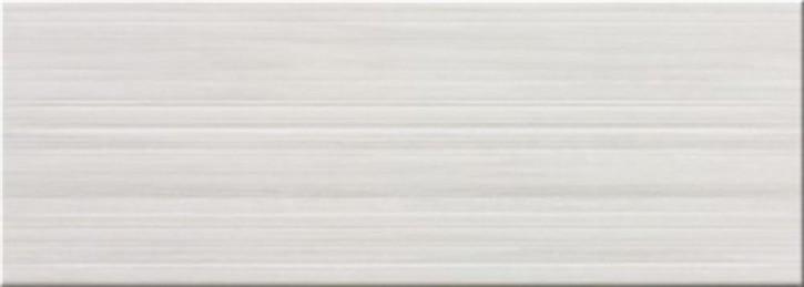 Betl uni 25x70cm creme reliefiert