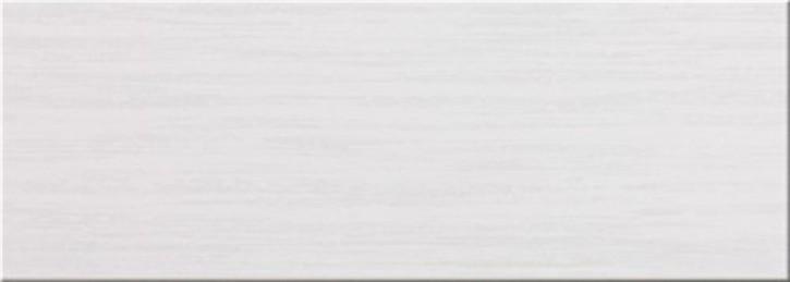 Betl uni 25x70cm weiß glatt