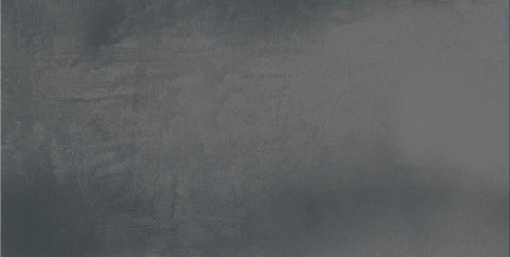 Beton Boden 30x60cm grau dark R10 rekt. Abr.4