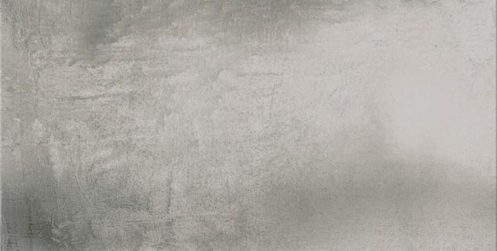 Beton Boden 30x60cm grau light R10 rekt. Abr.4