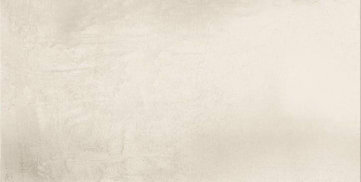 Beton Boden 30x60cm white R10 rekt. Abr.4