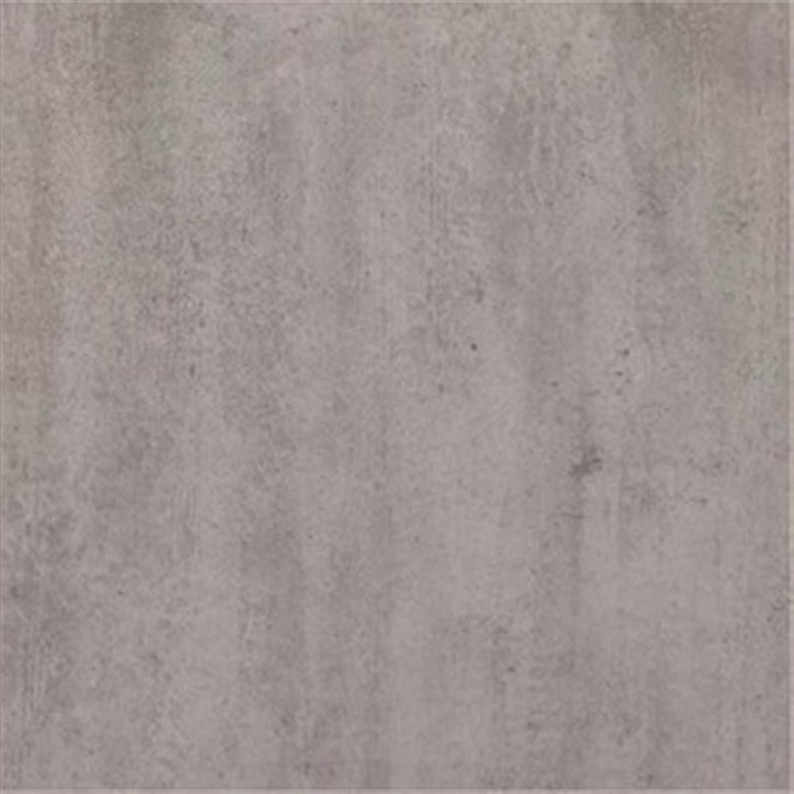 Beton Boden 60x60cm dunkelgrau ungl. matt R9