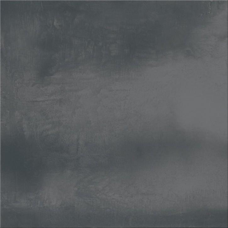 Beton Boden 60x60cm grau R10 rekt. Abr.4