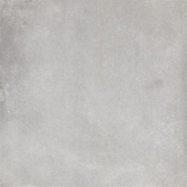 Beton Boden grigio 60x60cm kal.