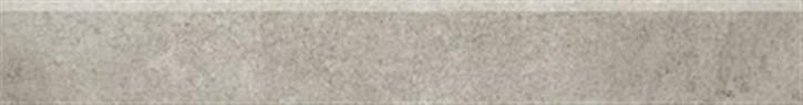 Beton Sockel 9,5x60cm Zement ungl.
