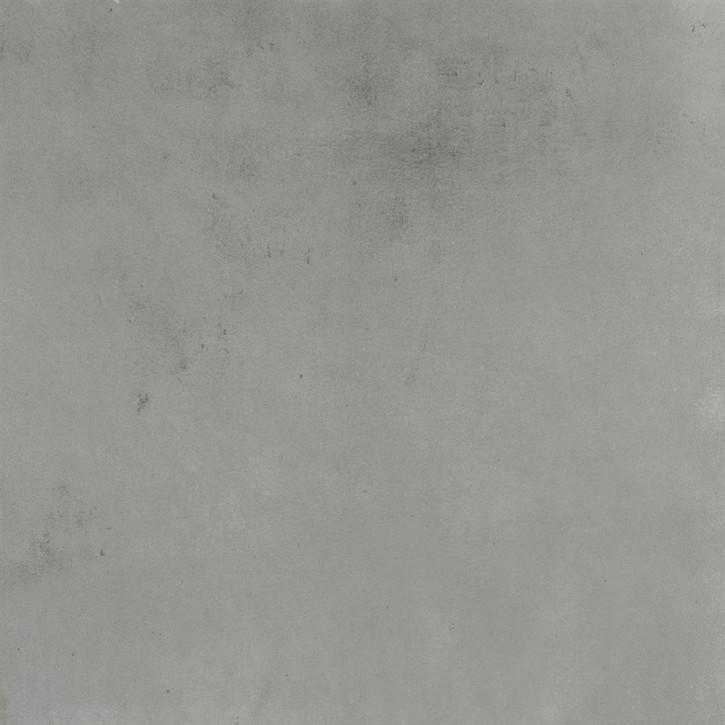 BetonTech 10x10cm grey ungl. natur rekt.