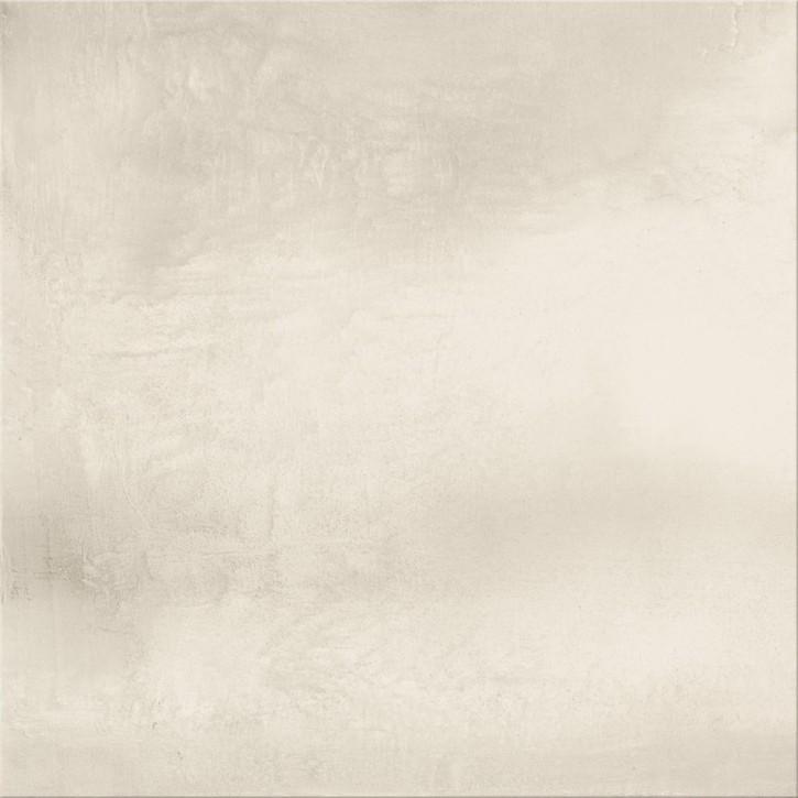 Beton Terrassenpl. 60x60cm white R11B rekt. Abr.4