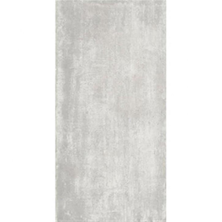 Blocks 5.0 60x120cm white lap. ungl. rekt.