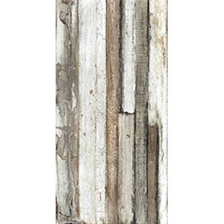 Blocks 5.0 Dekor 60x120cm wood lap. ungl. rekt.