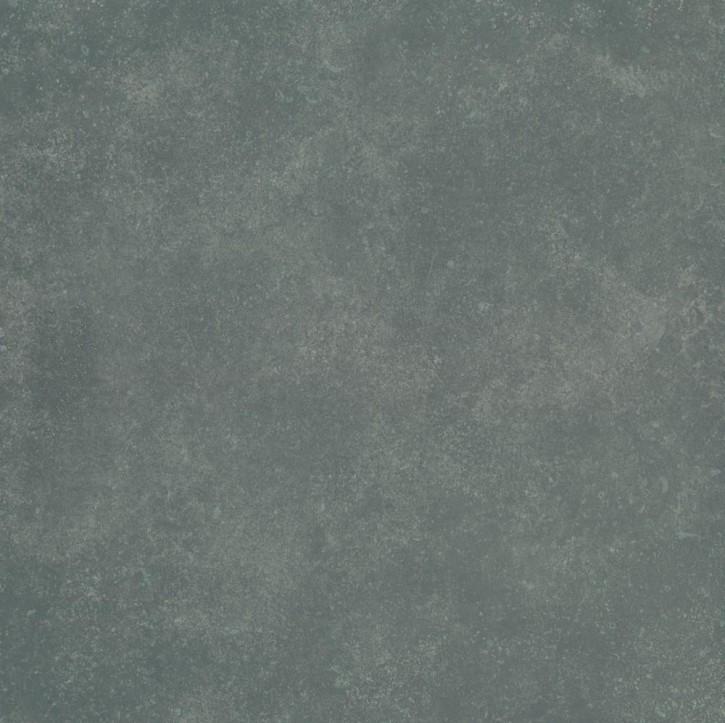 Bluestone Boden 60x60cm grau matt rekt. Abr.4