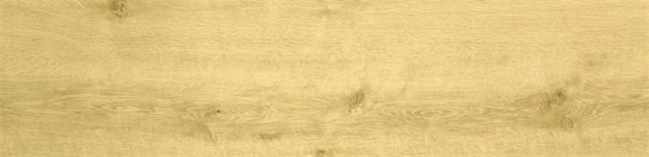 Bodenfliese 300/1200 mm, Treverkhome betulla, rektifiziert