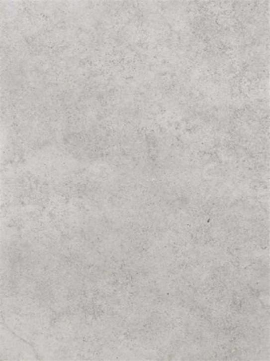 Bodenfliese Nature Art Tangra grau 468/310/9 mm