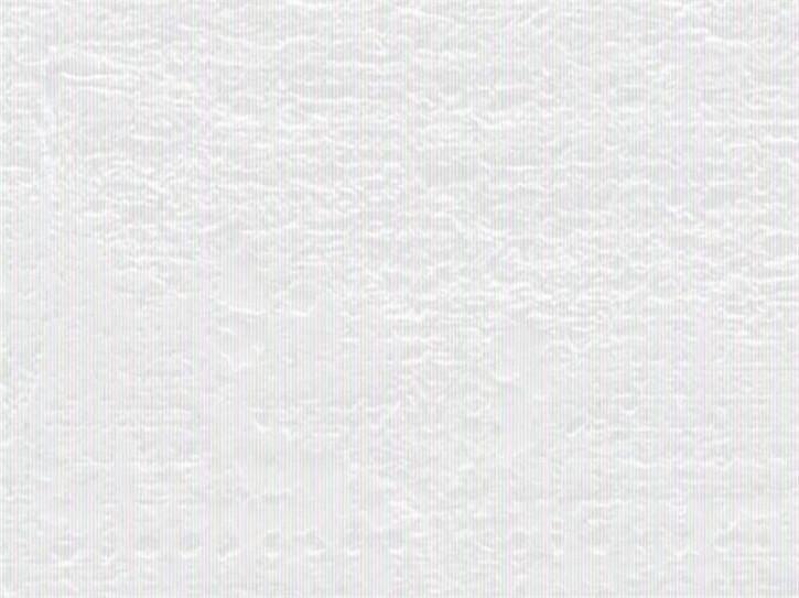 Bodenfliese New Age Weiß 300/600/9 mm,