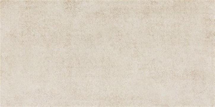 Boutique Boden 45x90cm beige ungl. R10 rekt.