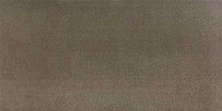 Boutique Boden 45x90cm braun ungl. R10 rekt.