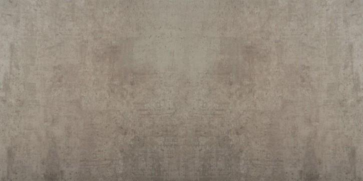 Brasilia Boden 60x120cm dunkelgrau matt rekt. Abr.4