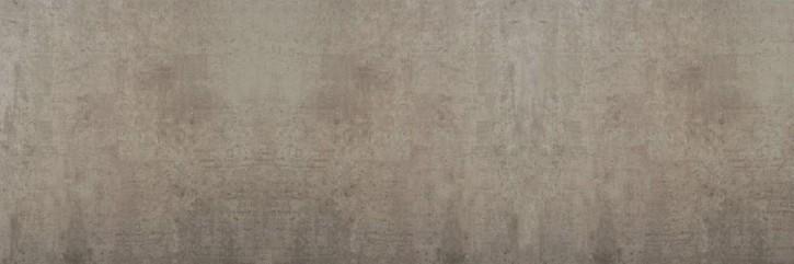 Brasilia Boden 60x180cm dunkelgrau matt rekt. Abr.4