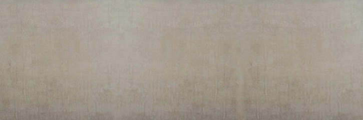 Brasilia Boden 60x180cm hellgrau matt rekt. Abr.4