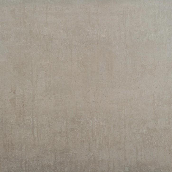 Brasilia Boden 60x60cm hellgrau matt rekt. Abr.4