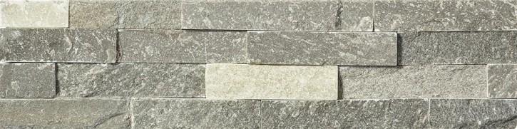 Brickstone Wandverblender 10x35cm multicolour