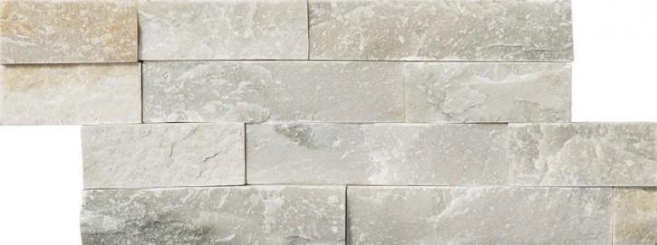 Brickstone Wandverblender 15x35cm beige