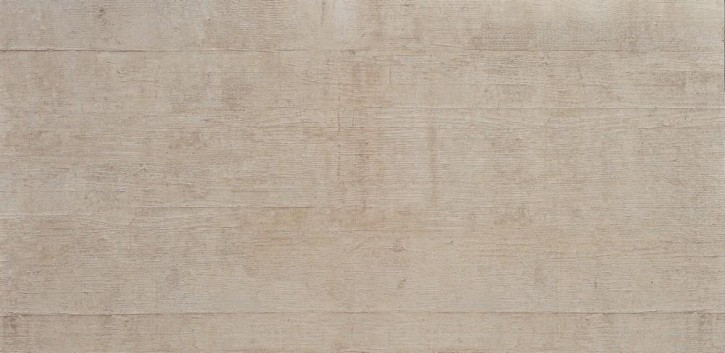 Bristol Boden 45x90cm beige matt rekt. Abr.4
