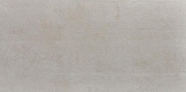 Bristol Boden 45x90cm weiß matt rekt. Abr.4