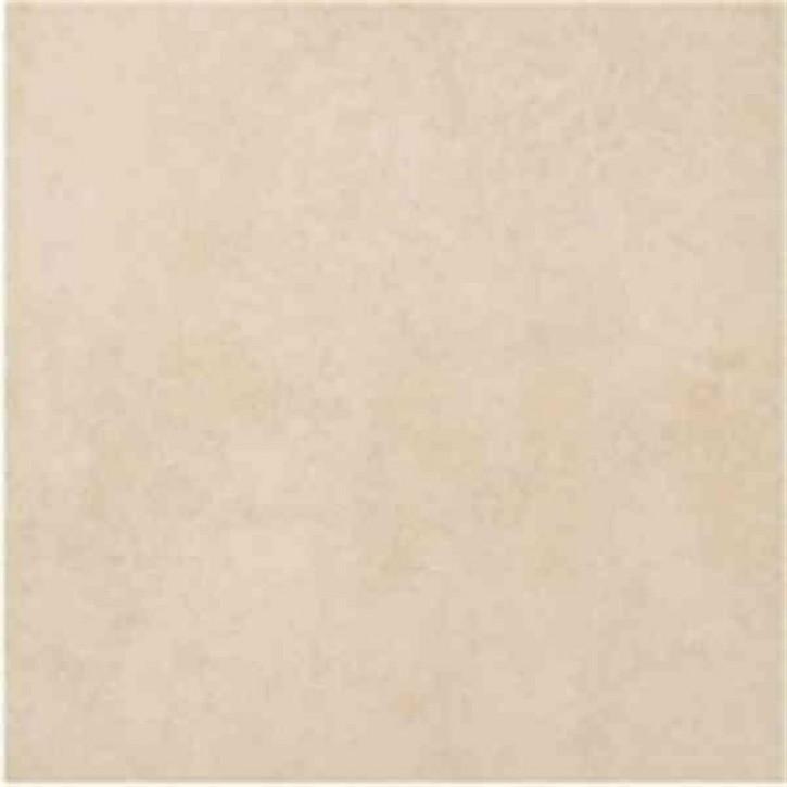 Brooklyn 60x60cm beige