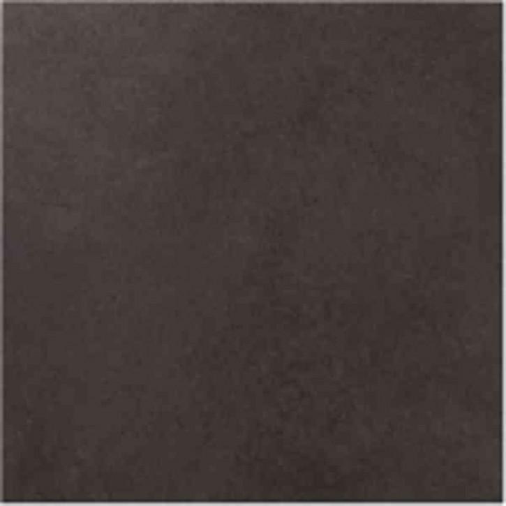 Brooklyn 60x60cm schwarz