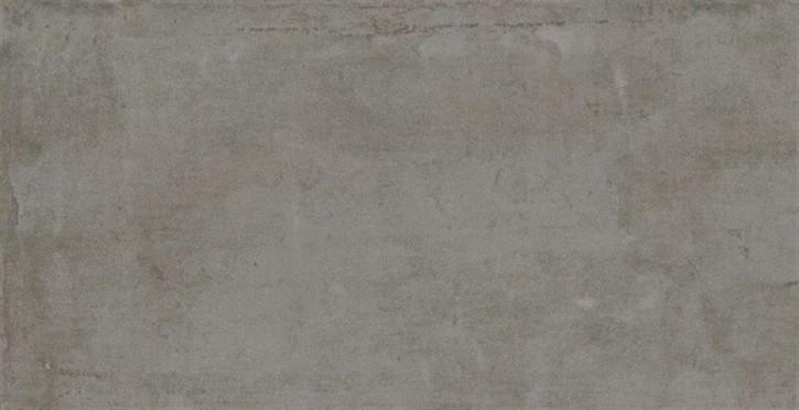 Bruchsal Boden 30x60cm anthrazit