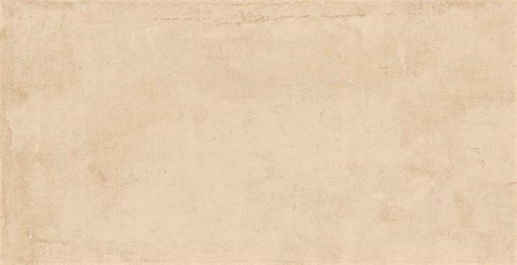 Bruchsal Boden 30x60cm beige