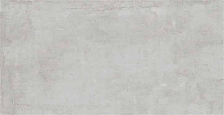 Bruchsal Boden 30x60cm grau
