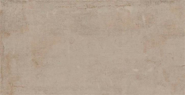 Bruchsal Boden 30x60cm taupe