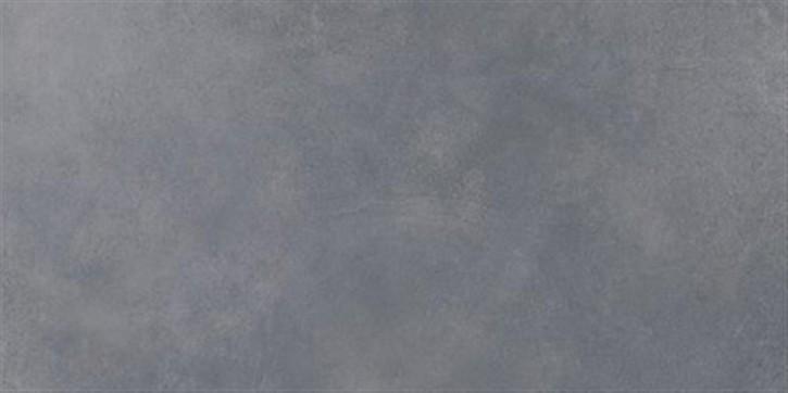 Byron basalt matt rektifiziert 30x60