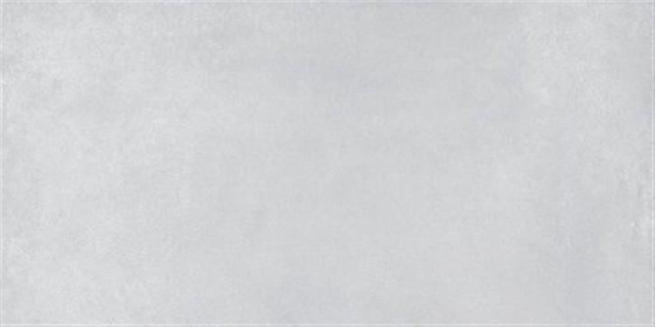 Byron zement matt rektifiziert 30x60
