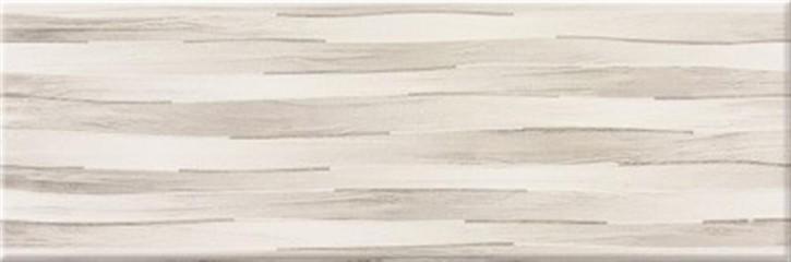 Cabado Flächendekor 20x60cm beige