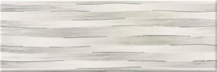 Cabado Flächendekor 20x60cm grau