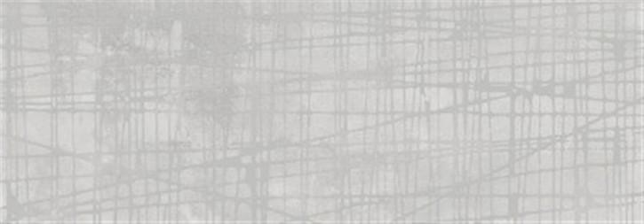 Cameo Dekor 35x100cm silber rekt.