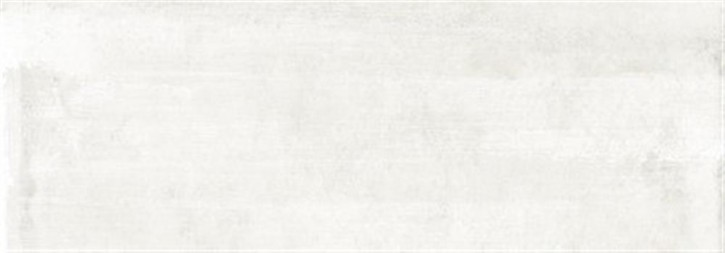 Cameo Wand 35x100cm beige rekt.