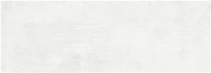 Cameo Wand 35x100cm grau rekt.