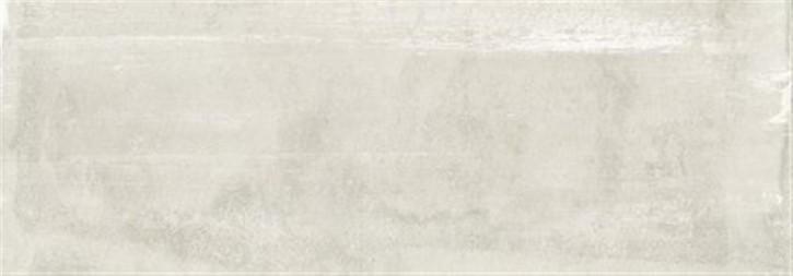 Cameo Wand 35x100cm sand rekt.