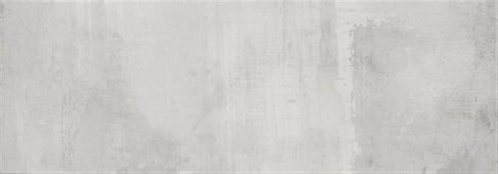 Cameo Wand 35x100cm zement rekt.