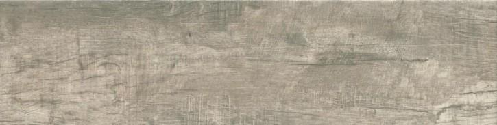 Canou Boden 22x90cm smoke matt rekt. Abr.4