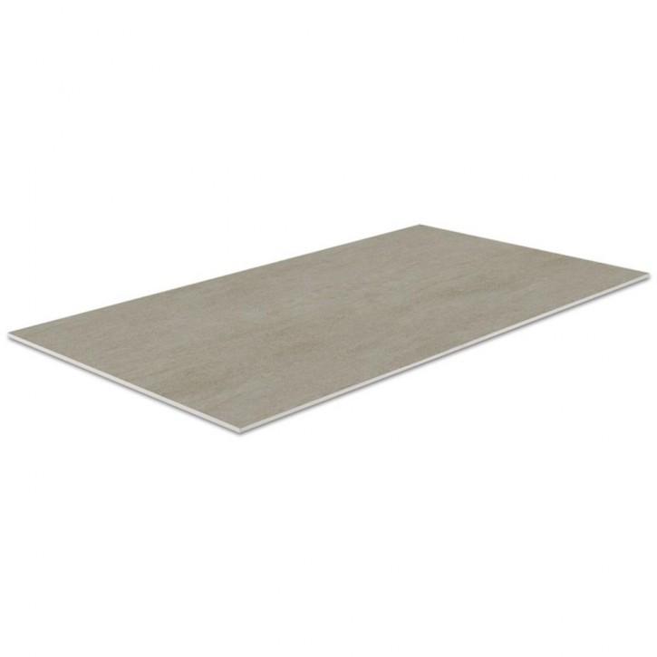Cartagena Boden 30x60cm bahia graubeige R9  Abr.4