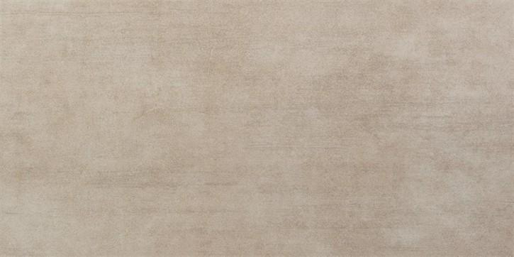 Cedra Boden 30x60x1,05cm schlamm ungl.R9 rekt.