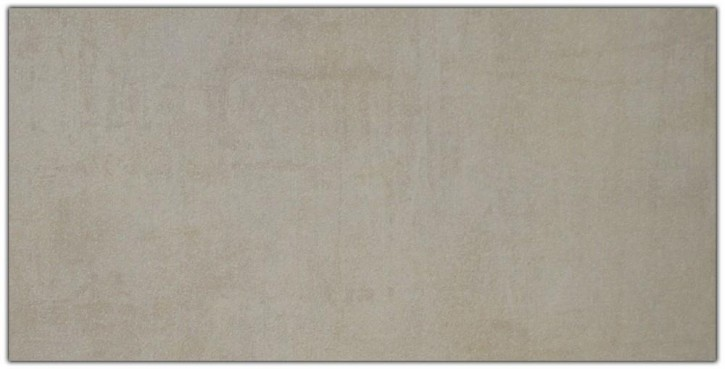 Cement Boden 45x90cm beige matt rekt. Abr.4