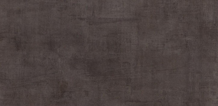 Cement Boden 45x90cm schwarz matt rekt. Abr.4