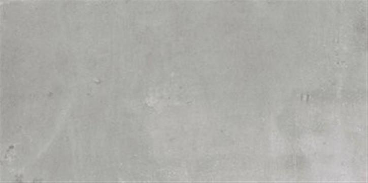 Cementina 30x60cm Light Grey rekt. R9
