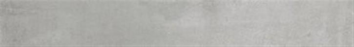 Cementina Sockel 8x60cm Light Grey