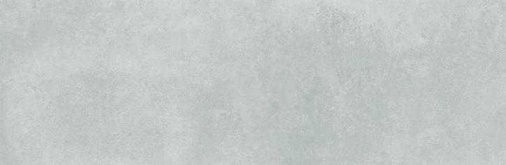 Cemento Wand 24x74cm hellgrau rekt.